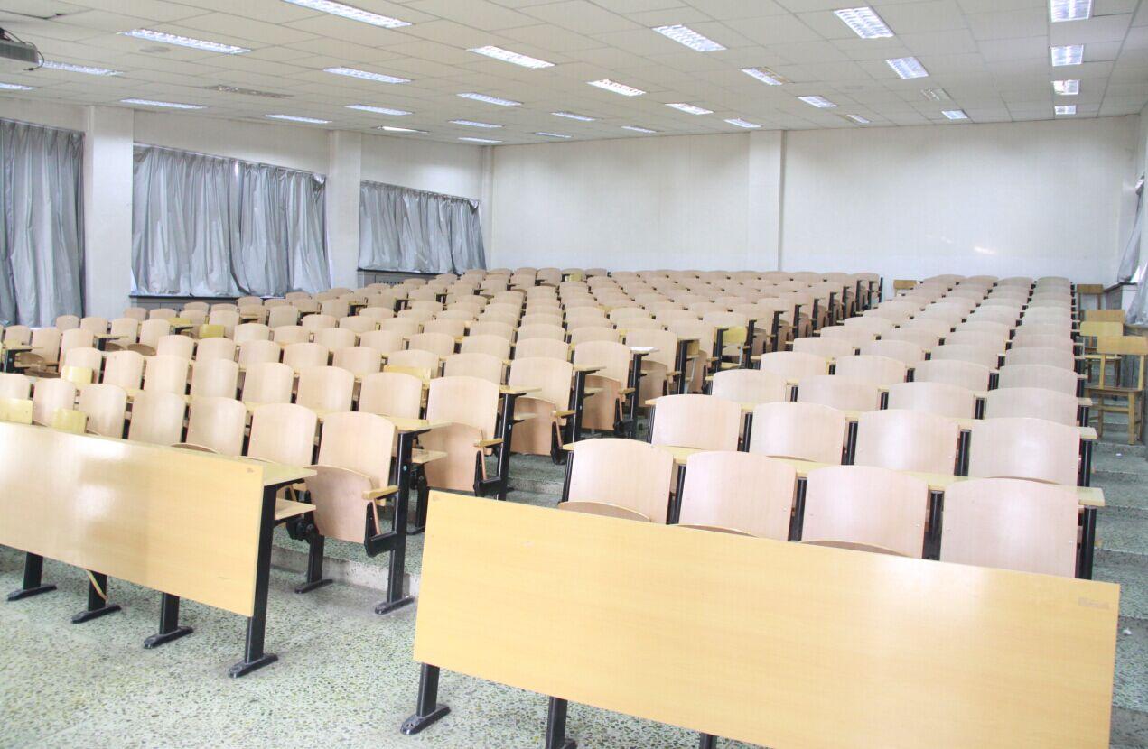 关于宁夏大学新华学院学生宿舍人际关系现状及原因的... _问卷星